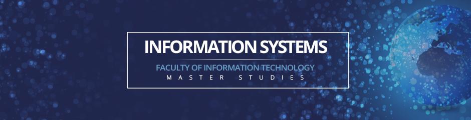 mas-information-systems-en