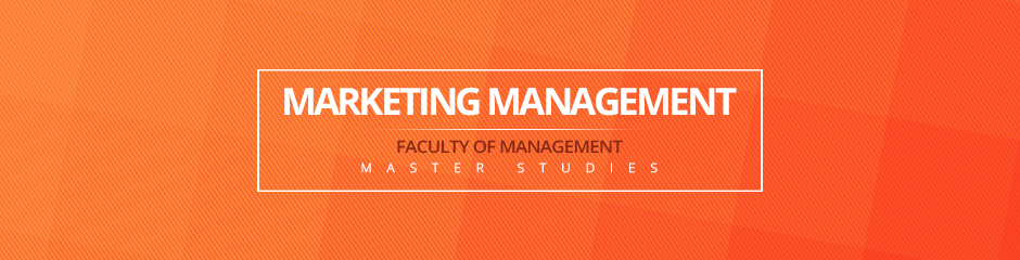 mas-marketing-management-en