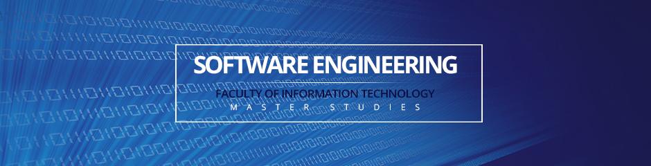mas-software-engineering-en