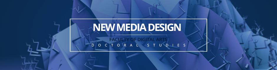 new-media-design-en