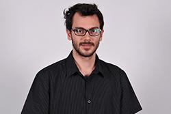 Nikola Gavrić