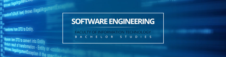 software-engineering-en