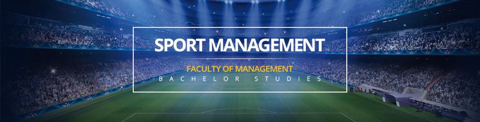 sport-management-en