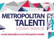 talenti-2016