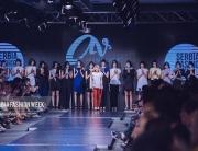 Ana Vasiljevic Serbian Fashion Week  (9)