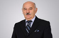 FIT Profesori