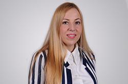 Msc Marija Milojić
