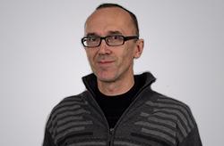 Prof. dr Viktor Radun