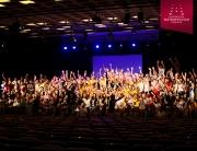 Završena je 10. Međunarodna studentska nedelja u Beogradu (ISWiB)