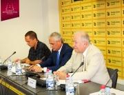 Rektori pet Univerziteta potpisali su Deklaraciju o unapređenju kvaliteta visokog obrazovanja u Srbiji
