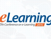 Poster e-Learning