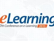 Međunarodna eLearning konferencija na Univerzitetu Metropolitan