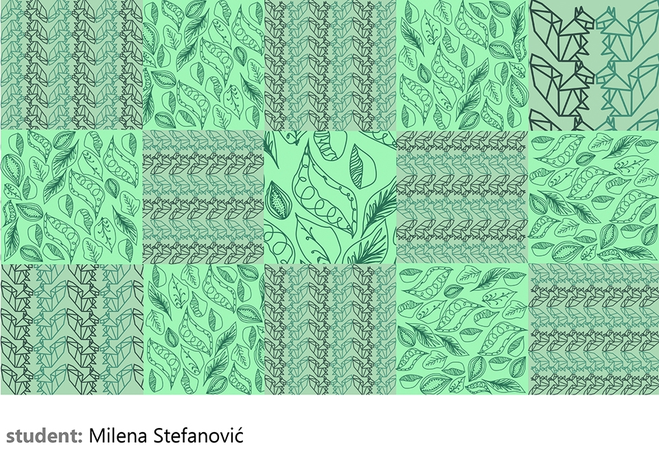 Milena Stefanović