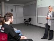Pregovaranje kao umetnost komunikacije