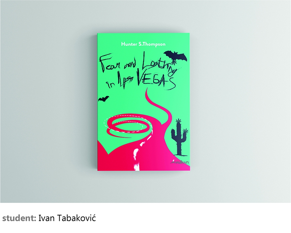 Ivan Tabaković