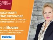 ana-bovan-newsletter-5