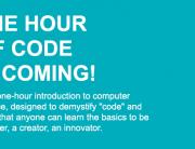 Univerzitet Metropolitan i Microsoft Srbija pozivaju vas na čas programiranja