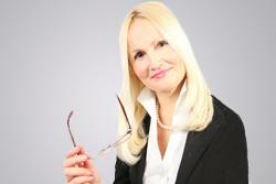 Prof. dr Ana Bovan<br>Dekan Fakulteta za menadžment