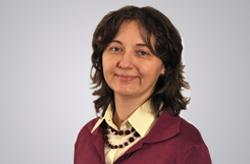 Prof. dr Anđela Mikić
