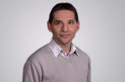 Prof. dr Vladan Madić