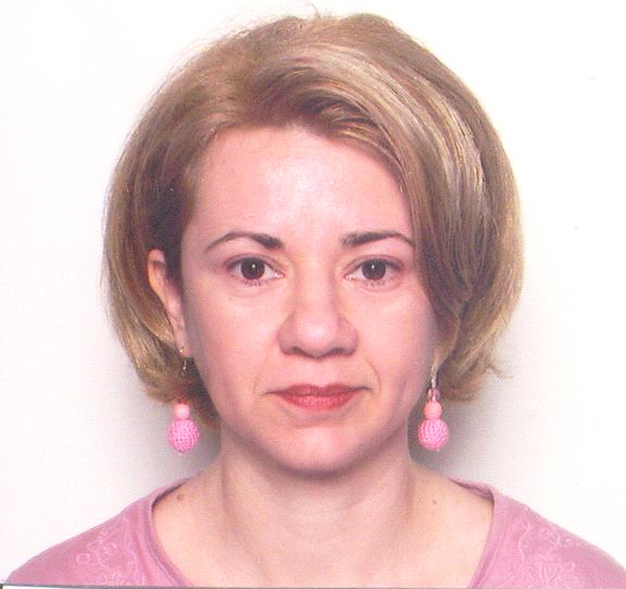 dr Nevenka Popović Šević