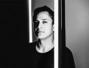 Peruanski umetnik Aleks Gevara na Univerzitetu Metropolitan sa radionicom na temu – Ñoqayku Unit Brainwaves