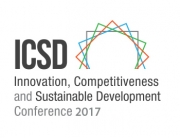 Međunarodna konferencija ICSD i ove godine na Univerzitetu Metropolitan u Beogradu