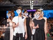 """Nova kolekcija profesorke Modnog dizajna – Ana Vasiljević Čelar i """"Heartbeat"""""""