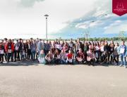 Izabrani novi MET talenti na Univerzitetu Metropolitan u Beogradu