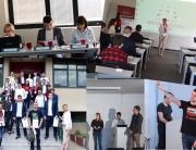 """""""IT projekat godine"""" – izabrani učesnici finala na Univerzitetu Metropolitan u Nišu i Beogradu"""