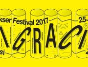 "Fakultet digitalnih umetnosti na ovogodišnjem Mikser festivalu – ""Migracija"""