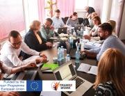 Novi talenti-stipendisti na Univerzitetu Metropolitan u okviru takmičenja Metropolitan Talenti