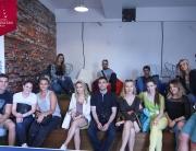 Magija poslovanja kompanije Nordeus predstavljena studentima Univerziteta Metropolitan