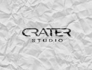 Studio Crater organizuje radnu praksu za studente Univerziteta Metropolitan