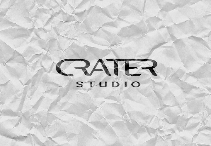 crater_studio_visual_identity_5