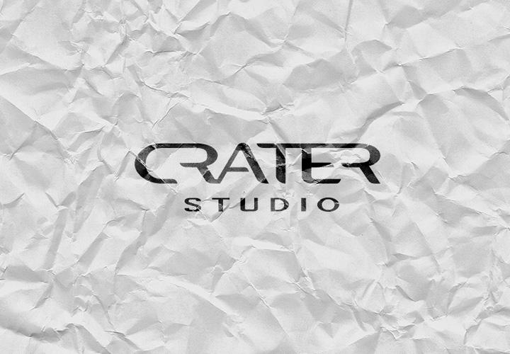 crater_studio_visual_identity_5