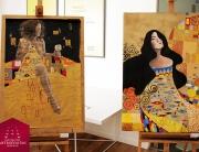 MET ART student portfolio – završena godišnja izložba radova studenata iz Niša
