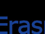 Univerzitet Metropolitan dobio dva nova Erasmus+ projekta