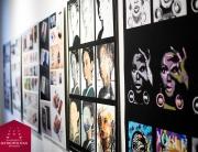 "Kreativnost u galeriji Pro3or – ""MetArt"" najbolji radovi studenata FDU-a"