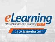 eLearning konferencija 2017.