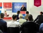 Održana deveta međunarodna Konferencija o bezbednosti informacija – BISEC 2017