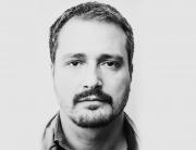 Profesorka Modnog dizajna Tijana Pavlov u žiriju za NOIZZ FASHION AWARD