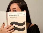 Intervju: Dragana Krtinić – dizajn nije luksuz već potreba