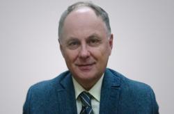 FM Profesori