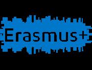 Objavljen novi Erazmus+ opšti poziv za 2018. godinu