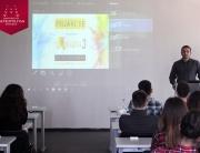 Konferencija Kreativnih industrija Niš – KreNI