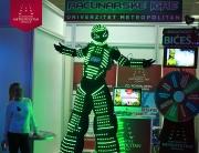 Završen prvi Future Park – najveći zabavni cyber-park u Evropi
