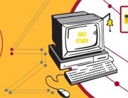 Postani najtraženiji menadžer na tržištu –  E-commerce menadžer