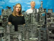 Film profesora Nikole Majdaka u selekciji za Berlinski filmski festival