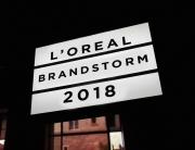 Studenti UM-a u 10 najboljih za regionalno finale L'Oréal Brandstorm